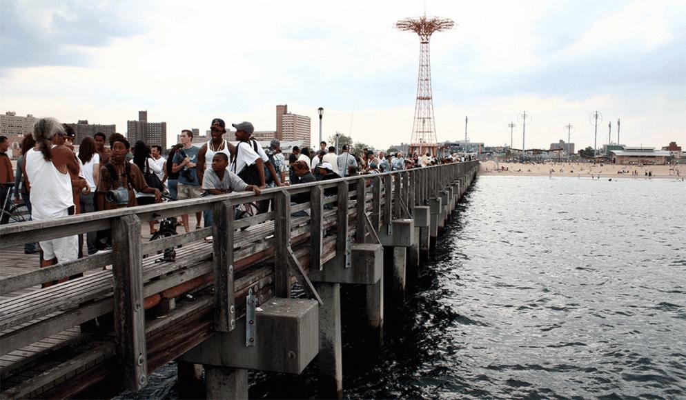 Coney_Island4