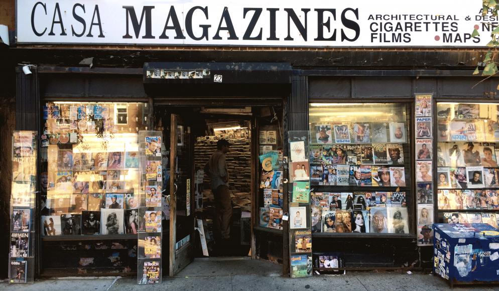 CasaMagazines1