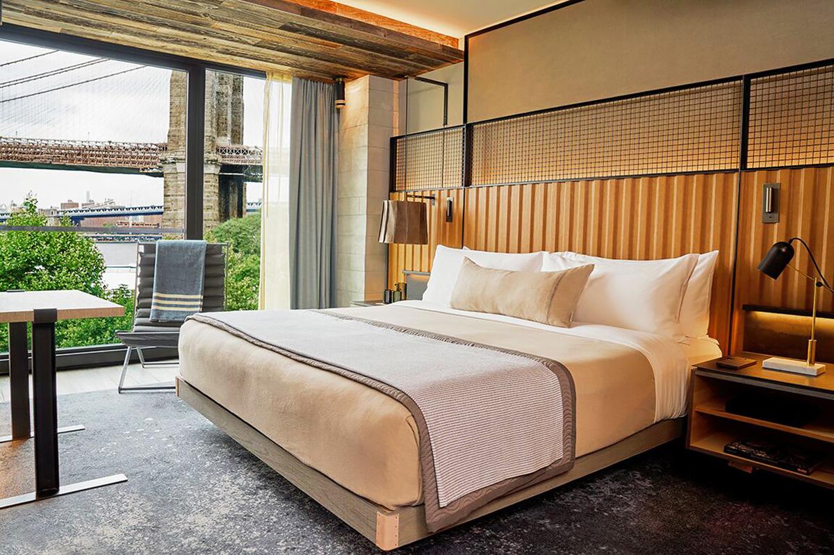 onehotel